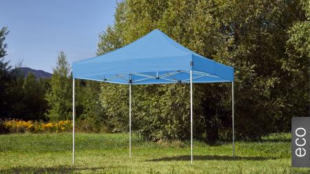 Cort A.tent.o 3 x 3m [3]