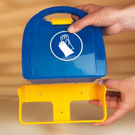 Cutie pentru produse SSM PICCOLO  cu despartitor [1]