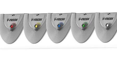 Odorizant universal V-FRESH -diverse sortimente [0]