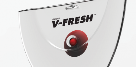 Odorizant universal V-FRESH -diverse sortimente [6]