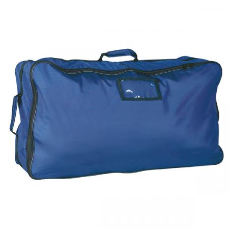 Saltea de evacuare VACQ-BLUE II - cu vacuum 210x88 cm - inclusiv pomps si geanta [0]