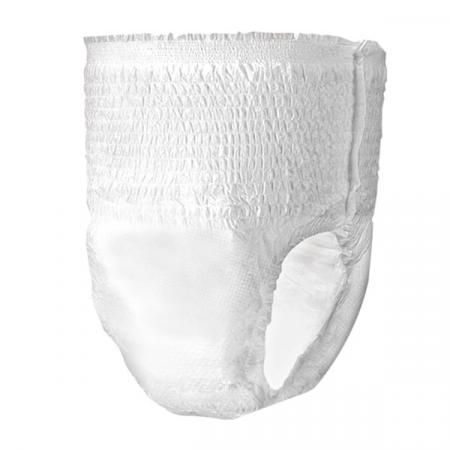 Scutece ID EXPERT tip chilot - PANTS PLUS - 80-120 cm medium, 14 buc [1]