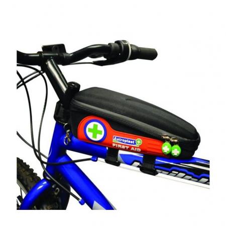 Trusa prim ajutor CROSSBAR pentru bicicleta [1]