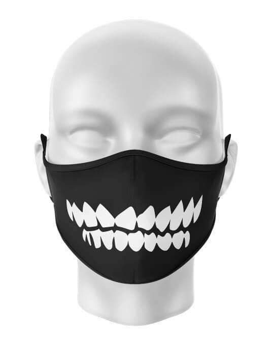 Masca de gura Smile 2 [0]