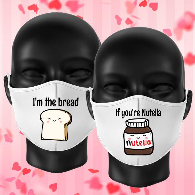 Masti Cuplu I m the bread if you re nutella [0]