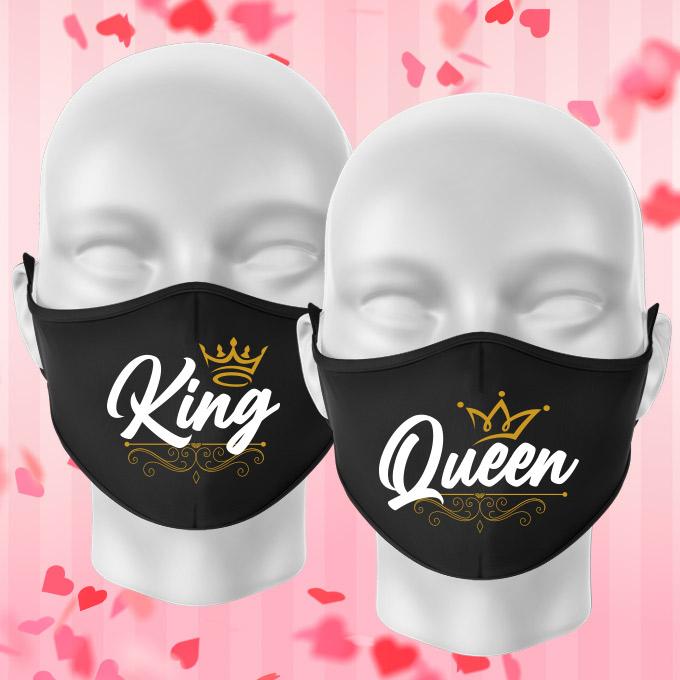 Masti Cuplu King and Queen [0]