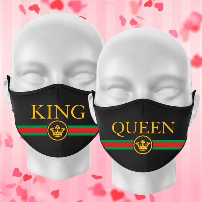 Masti Cuplu Royal Gang [0]
