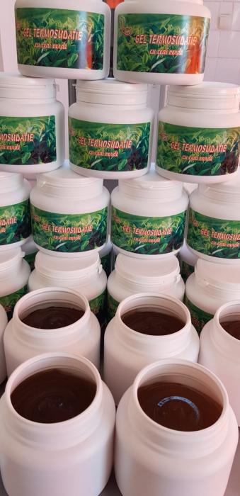 gel termosudatie cu ceai verde [1]