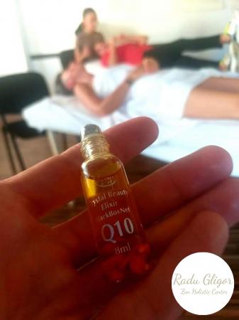 Cristal beauty elixir [3]