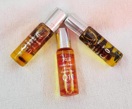Cristal beauty elixir [1]