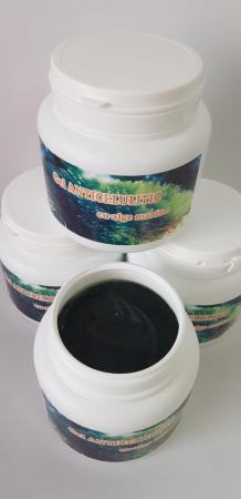 gel anticelulitic cu alge marine [1]
