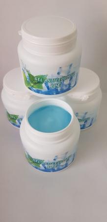 gel anticelulitic ice [1]