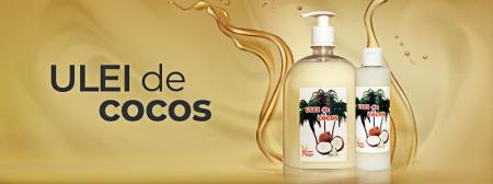 ulei de cocos [1]