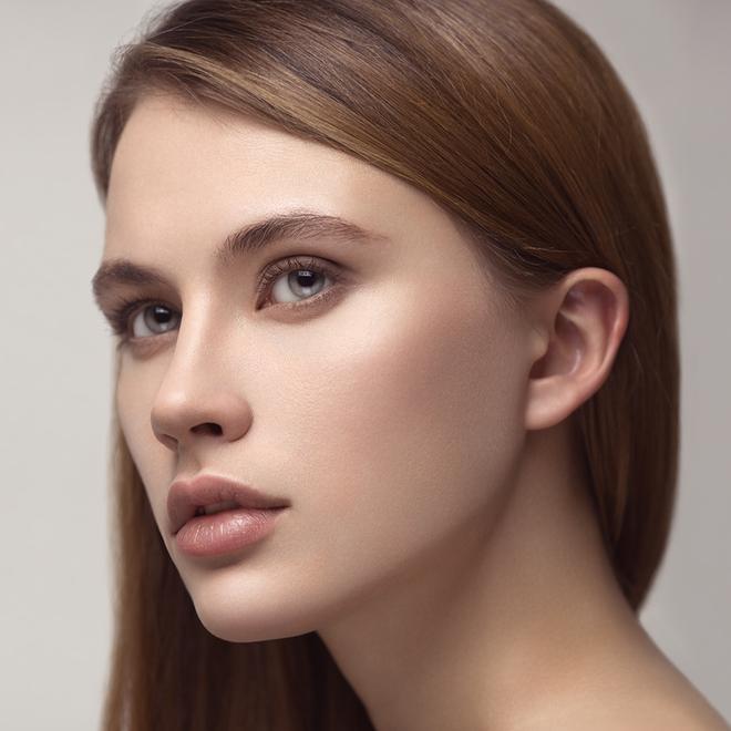 Ce poți face chiar acum pentru o piele frumoasă și sănătoasă?
