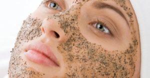 Cât este de important peelingul pentru pielea noastră?