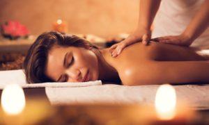 Cum alegi cel mai bun ulei de masaj?