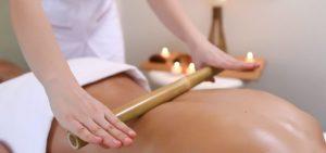 Cum are bambusul grijă de pielea ta?