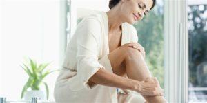 Cum te poate ajuta bambusul să ai o piele catifelată?