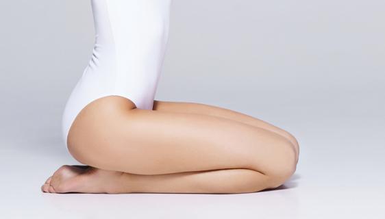 Epilarea şi impactul asupra pielii