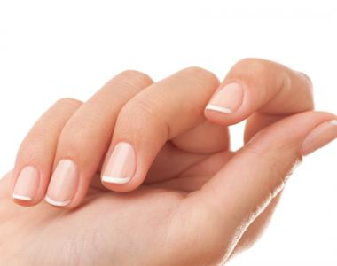 Frumuseţea mâinilor