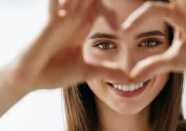 Principii simple de îngrijire a pielii