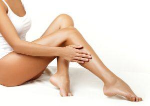 Scapa de iritatiile dupa epilare cu aceste solutii simple!