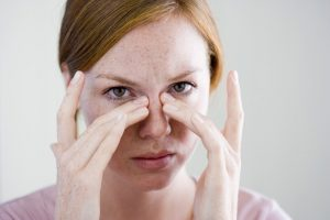 Stresată? Iată cum stresul îți afectează frumusețea pielii