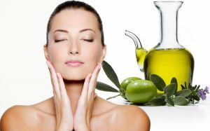 Uleiul de măsline – utilizări inedite