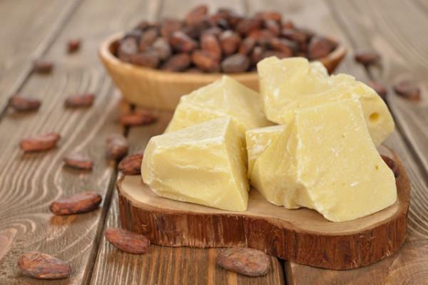 Untul de cacao: 5 beneficii asupra sănătății tale