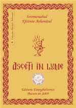 Asceti in lume - vol. II [0]