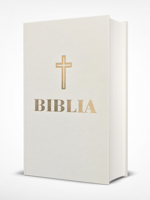 BIBLIA 073 GOLD     [0]