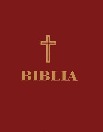 Biblia 053 [0]