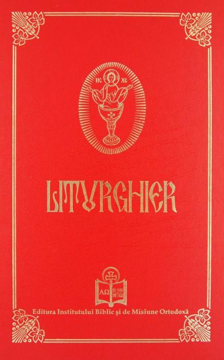 LITURGHIER [0]
