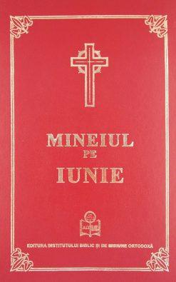 MINEI IUNIE [0]