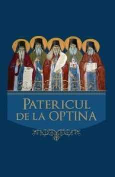 Patericul de la Optina [0]