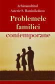 Problemele familiei contemporane [0]