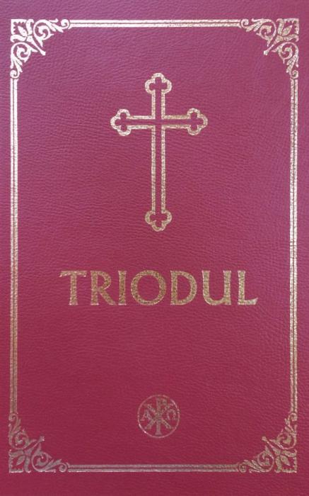 TRIODUL [0]