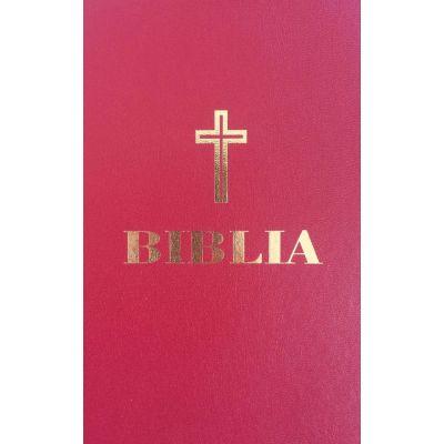 BIBLIA 073 GOLD     [1]