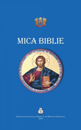 Mica Biblie [0]