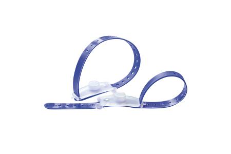 Fistula Stop - Set dispozitiv pentru hemostază [1]