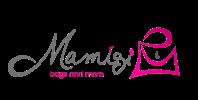 www.mamisi.ro