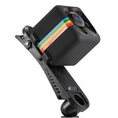 mini camera [2]