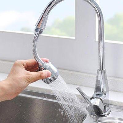 prelungitor robinet [2]