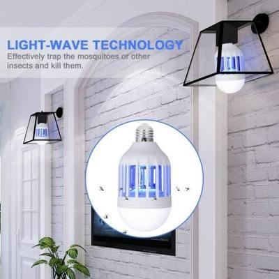 lampa UV [2]