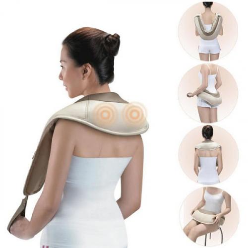 aparat de masaj [2]