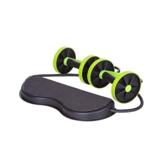 aparat fitness [0]