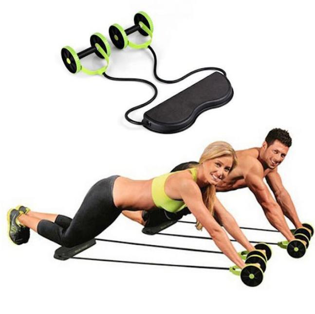 aparat fitness [1]