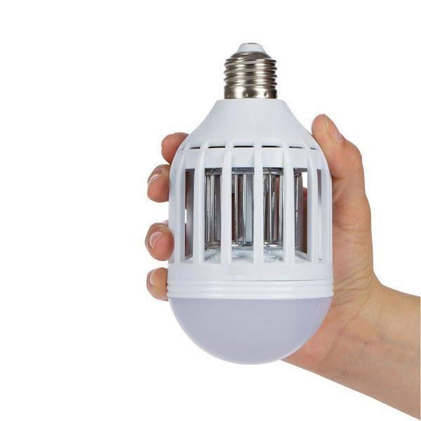 lampa UV [0]