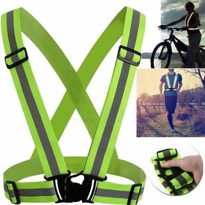 bretele elastice [1]