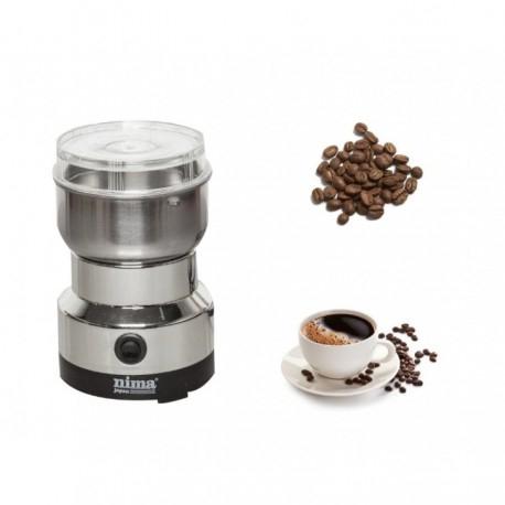 cafea [0]